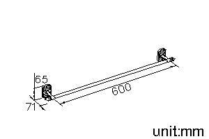 6863-10-80SV_DIM