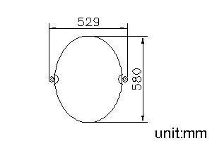 6867-77-80CP_DIM
