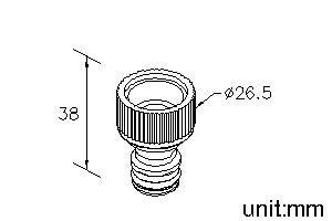 6875-QG-80CR_DIM