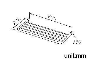 6880-65-80CP_DIM