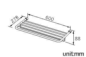 6880-66-80CP_DIM