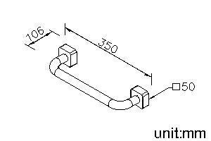 6900-55-80CP_DIM
