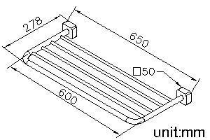 6900-65-80CP_DIM