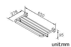 6900-66-80CP_DIM