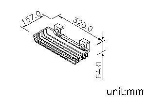 6900-85-80CP_DIM
