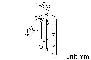 6903-U1-80CP_DIM