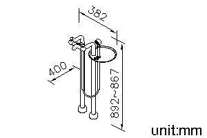 6903-U2-80CP_DIM