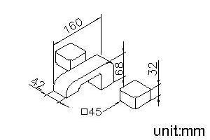 6904-91-80CP_DIM