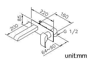 6904-X2-80CP_DIM