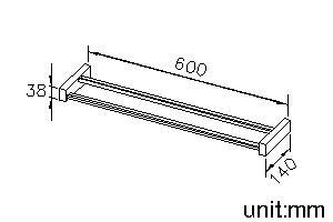 6908-14-80CP_DIM