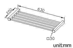 6909-65-80CP_DIM