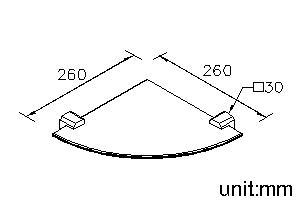 6909-74-80CP_DIM