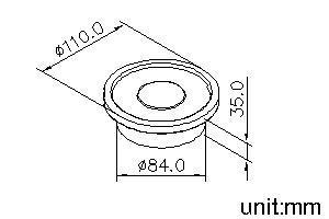 6910-24-80CP_DIM
