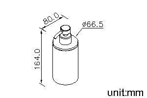 6910-26-80CP_DIM