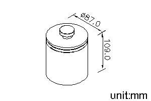 6910-45-80CP_DIM
