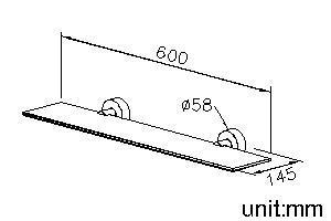 6910-70-80CP_DIM