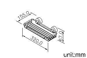 6910-85-80CP_DIM
