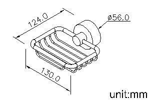 6910-87-80CP_DIM