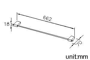 6918-10-80CP_DIM