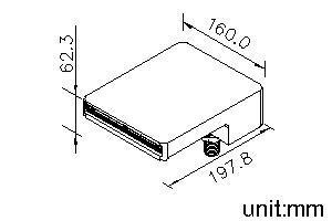 6919-MA-80CP_DIM
