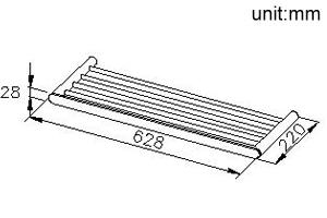 6922-65-80CP_DIM