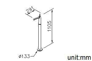 6926-U9-80CP_DIM