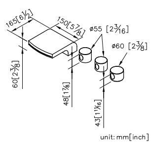 6929-M1-80PB_DIM