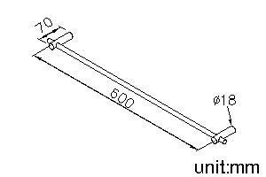 6991-10-81S1_DIM
