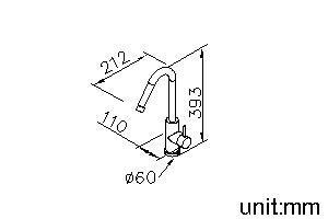 7770-96-80S1_DIM
