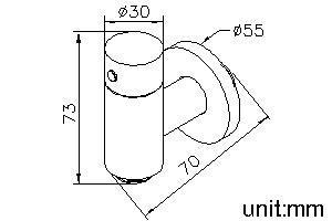 7796-Y7-80CP_DIM