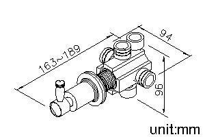 7803-W3-80CP_DIM