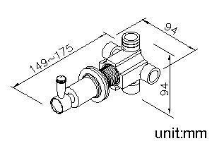 7803-WC-80CP_DIM