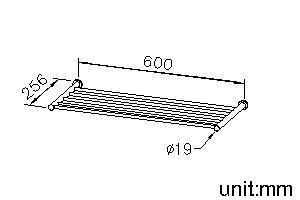 7806-65-80S1_DIM
