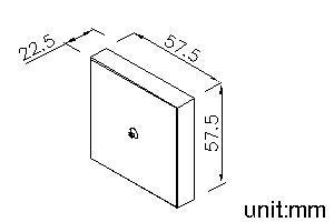 7818-FF-80S1_DIM