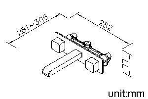 7909-92-81CP_DIM