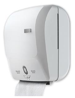 Z400-4P-7900