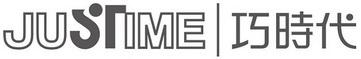 justime_logo.jpg