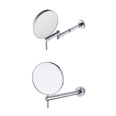 makeup_mirror