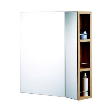 mirror_cabinet