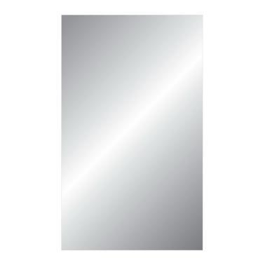 mirror_clear