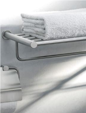 towel rack with rail.jpg